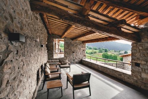 Dom Arquitectura - Imágenes Jordi Anguera (3)