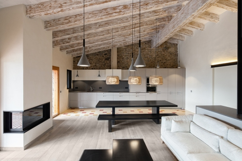 Dom Arquitectura - Imágenes Jordi Anguera (4)