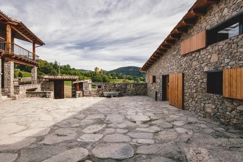 Dom Arquitectura - Imágenes Jordi Anguera (5)