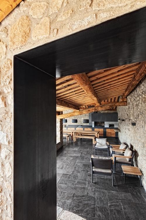 Dom Arquitectura - Imágenes Jordi Anguera (7)
