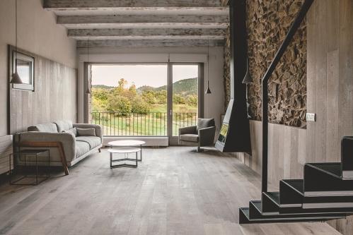 Dom Arquitectura - Imágenes Jordi Anguera (9)