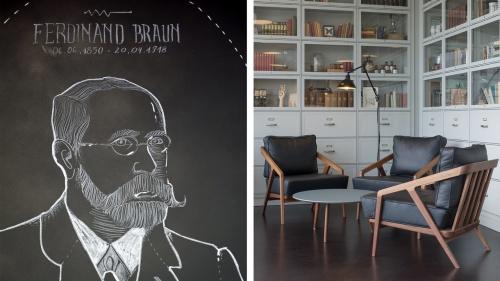 Ferdinand - Christian Köster - Aerogram Studio (8)