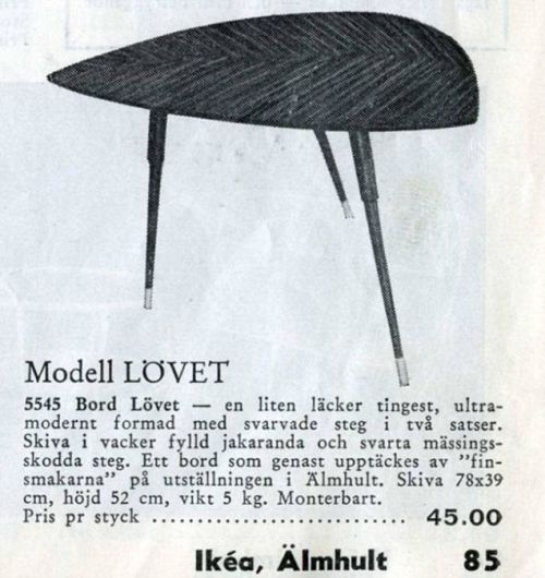 IKEA EDICIÓN LIMITADA (4)