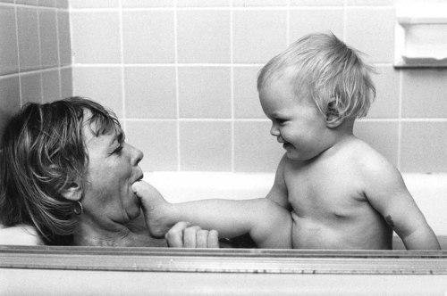 mothers ken heyman (10)