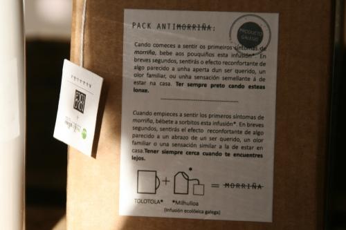 PACK ANTIMORRIÑA (2)