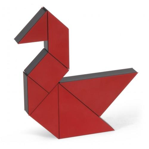 TANGRAM-3DLudus-Ludi_PICO-PAO-500x500
