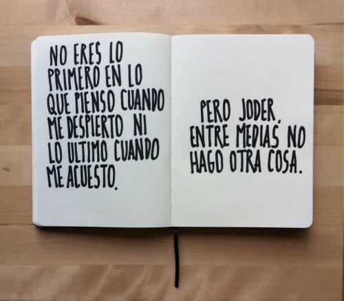 ALFONSO CASAS (8)