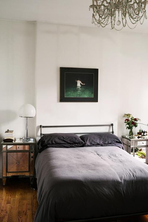 Apartamento en Brooklyn (5)