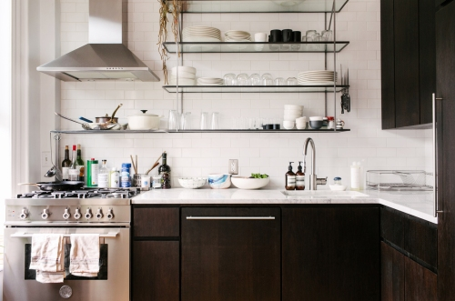 Apartamento en Brooklyn (9)