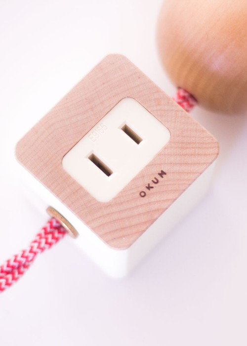 Oon Power Outlet (5)