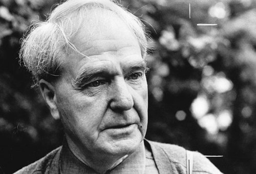 arte-88bb-henry-moore-foto-jane-brown-guardian-co-uk
