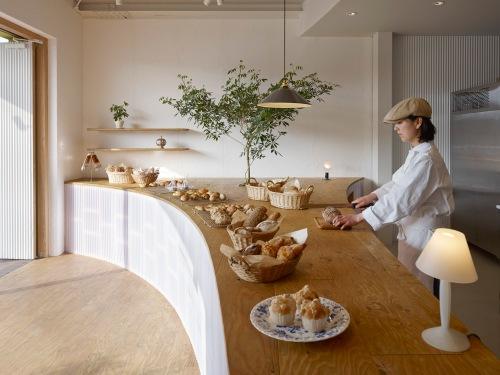 Bread Table (1)
