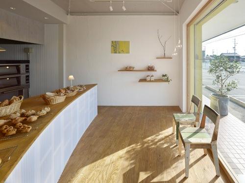 Bread Table (10)