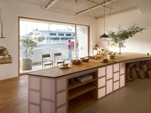 Bread Table (2)