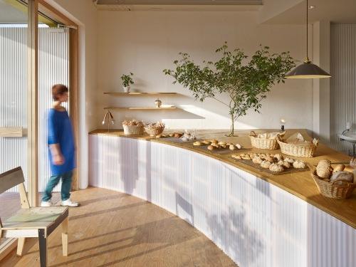 Bread Table (3)