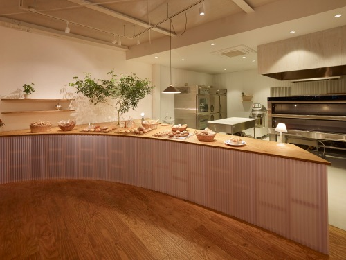 Bread Table (7)