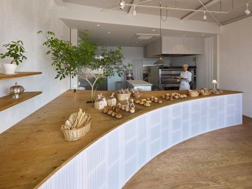 Bread Table (9)