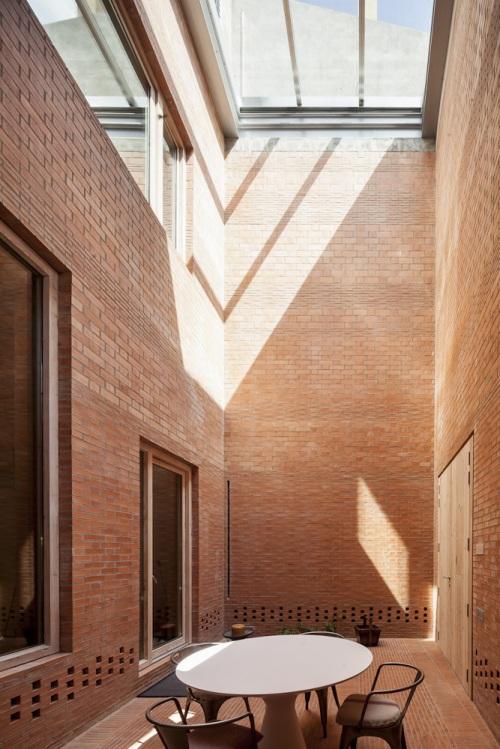Casa 1014- H Arquitectes (10)