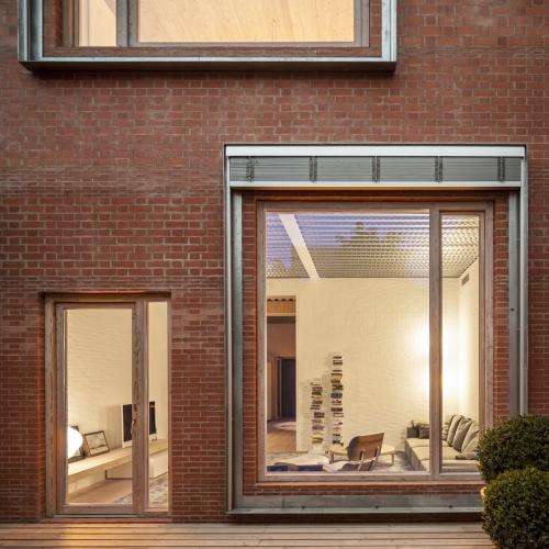 Casa 1014- H Arquitectes (11)