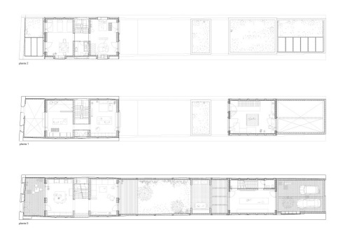 Casa 1014- H Arquitectes (15)