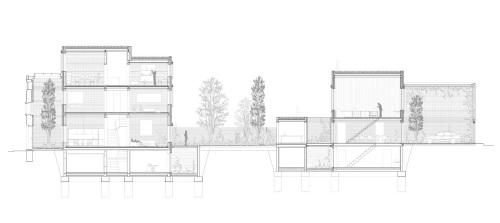 Casa 1014- H Arquitectes (16)