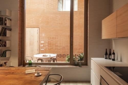 Casa 1014- H Arquitectes (2)