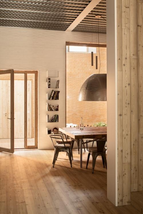 Casa 1014- H Arquitectes (3)
