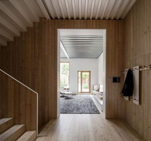 Casa 1014- H Arquitectes (6)