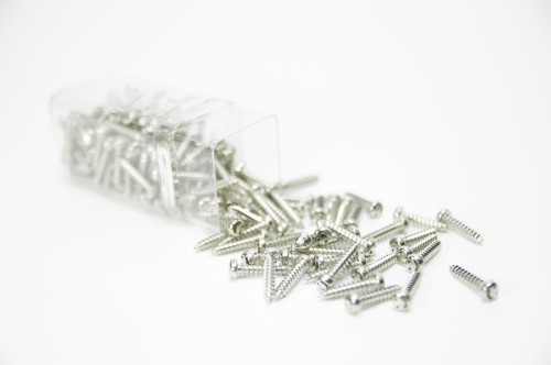 screw (6)