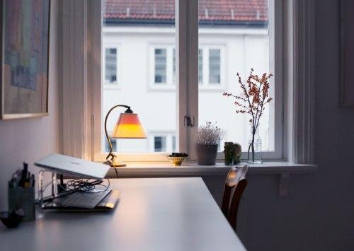 Apartamento familiar en Oslo (17)