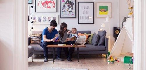 Apartamento familiar en Oslo (18)