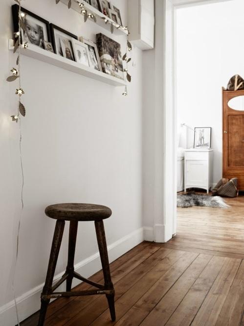 stylist_Pella Hedeby - photographer_kristofer johnsson (10)