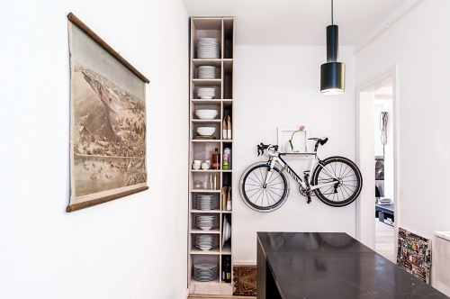 The FVF Apartment by Vitra (4)