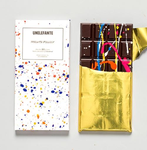 CHOCOLATES UNELEFANTE MEXICO (10)