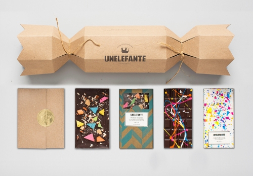 CHOCOLATES UNELEFANTE MEXICO (2)