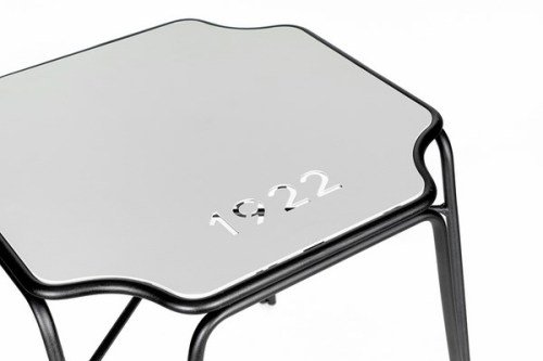 multipls-chaise-04