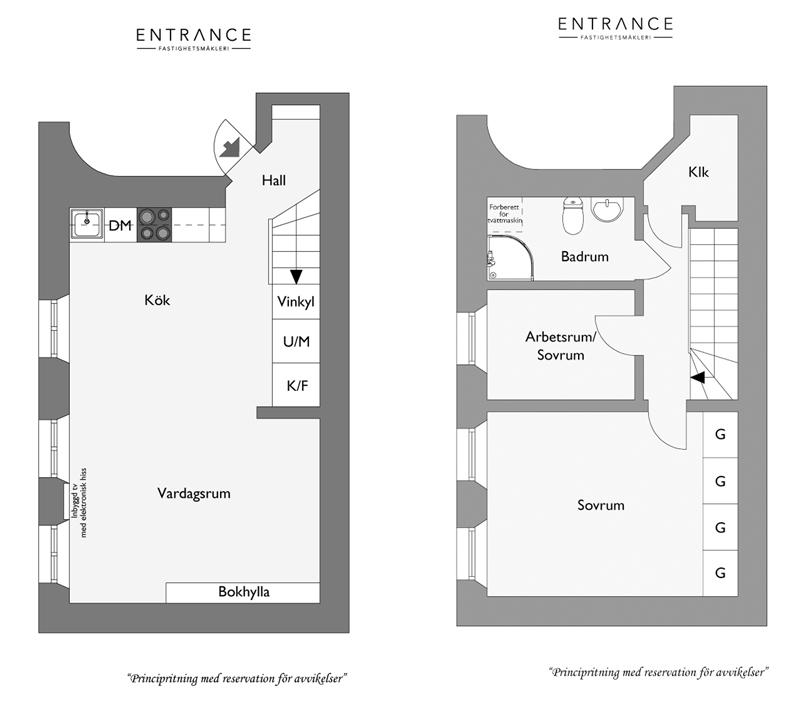 Baño Vestidor Planta:Debido a sus pequeñas dimensiones, el primer objetivo de esta casa