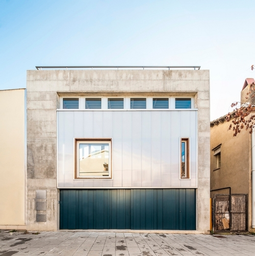 SAU Taller d'Arquitectura (2)