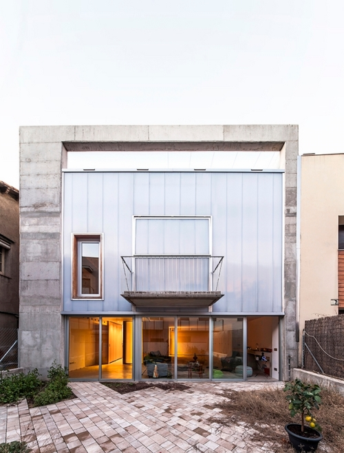SAU Taller d'Arquitectura (3)