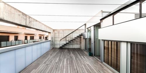 SAU Taller d'Arquitectura (4)