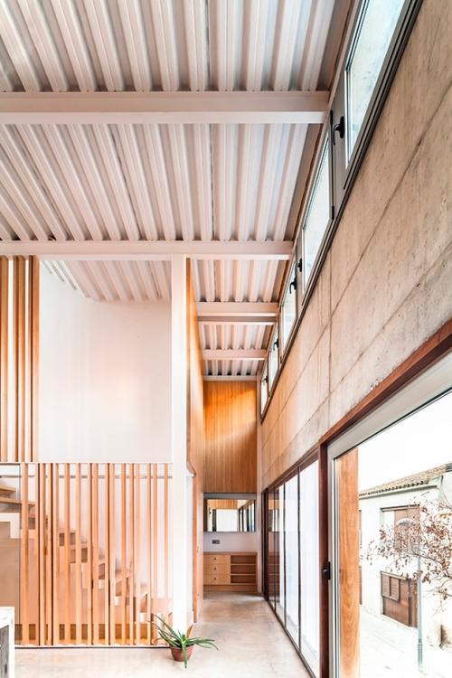 SAU Taller d'Arquitectura (5)