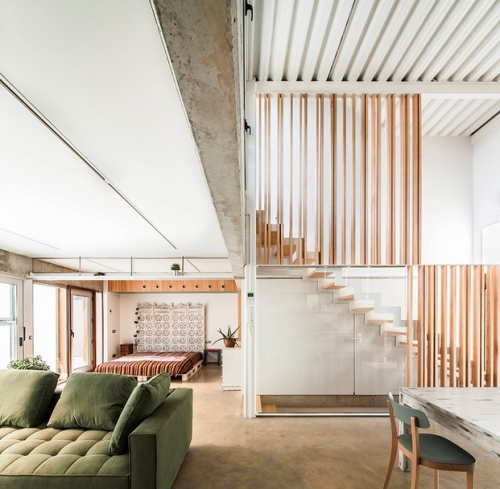 SAU Taller d'Arquitectura (6)