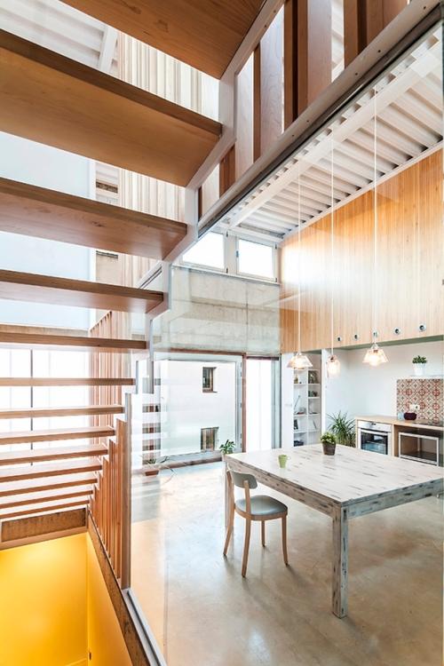 SAU Taller d'Arquitectura (7)