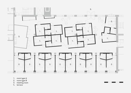 Studio_Puisto_Dreamhotel_floorplan_1_200
