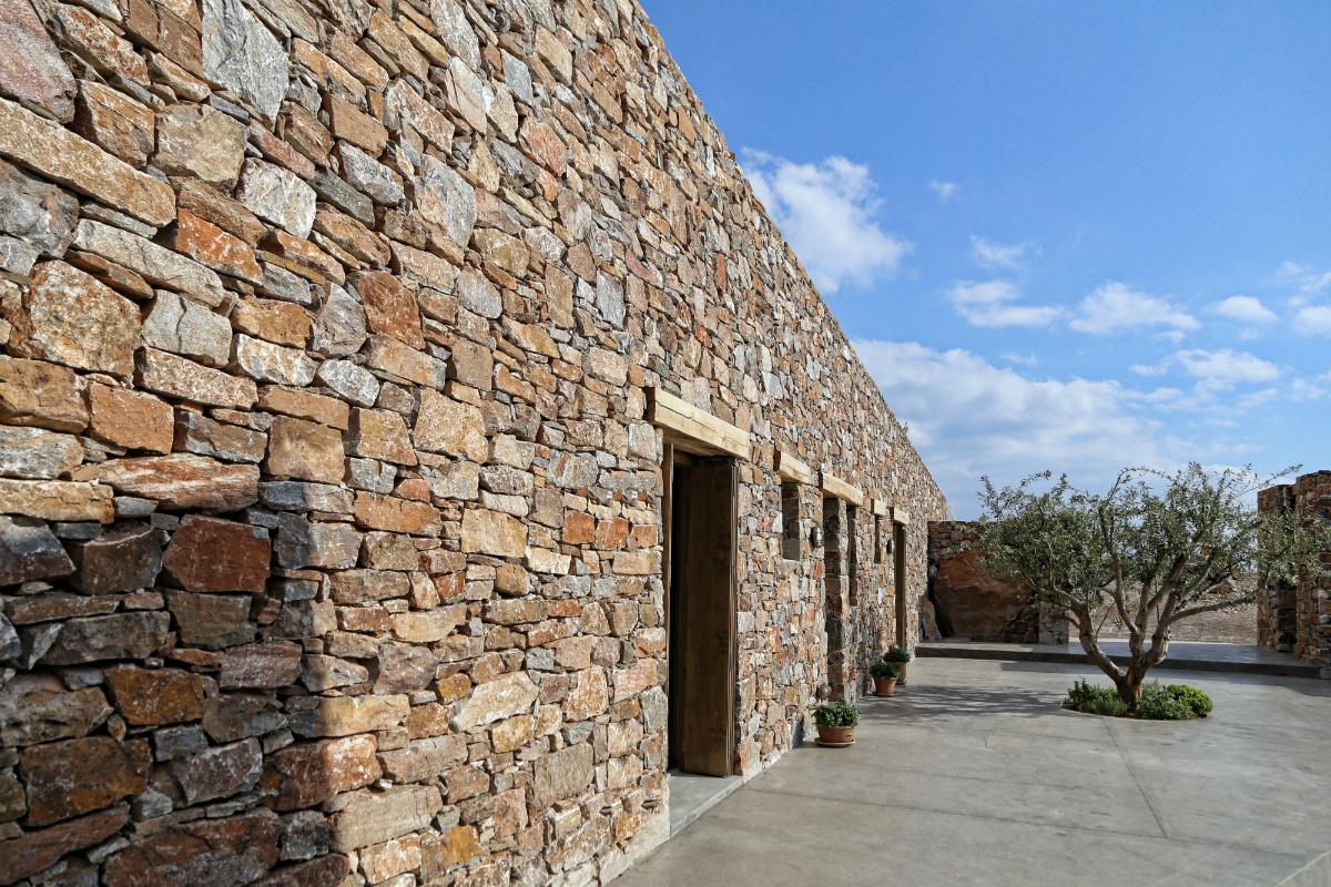 piedra blanca senior personals Mac scholars, prince frederick, md 61 likes piedra blanca / whitestone shaquille morsell- senior mac scholar.