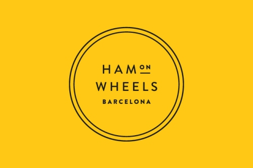 FORMA - Ham on Wheels (8)