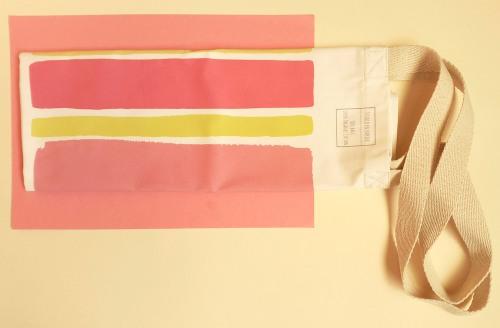 Studio en papier (10)