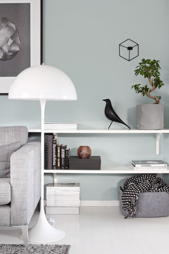 eames house bird el tornillo que te falta. Black Bedroom Furniture Sets. Home Design Ideas