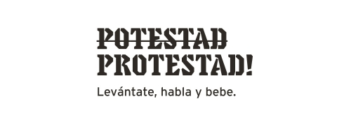PROTESTAD (1)