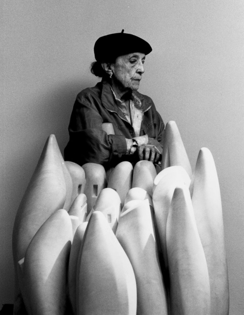 louise bourgeois-ap